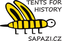 Sapazi.cz
